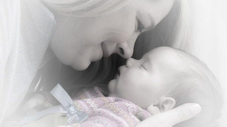 Období po porodu